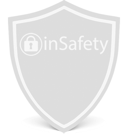 inSafety